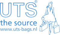 Promotionele Katoenen Draagtassen  | UTS the source